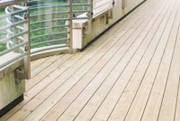 decking company brighton sussex